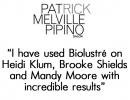 Patrick Melville